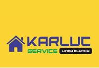 Servicio técnico Karluc