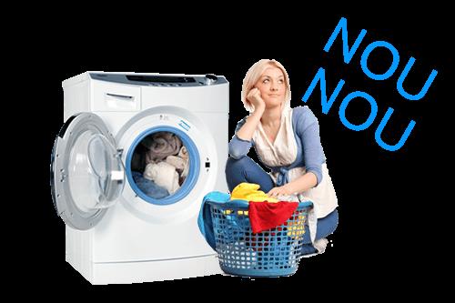 Problemas con tu Secadora ?